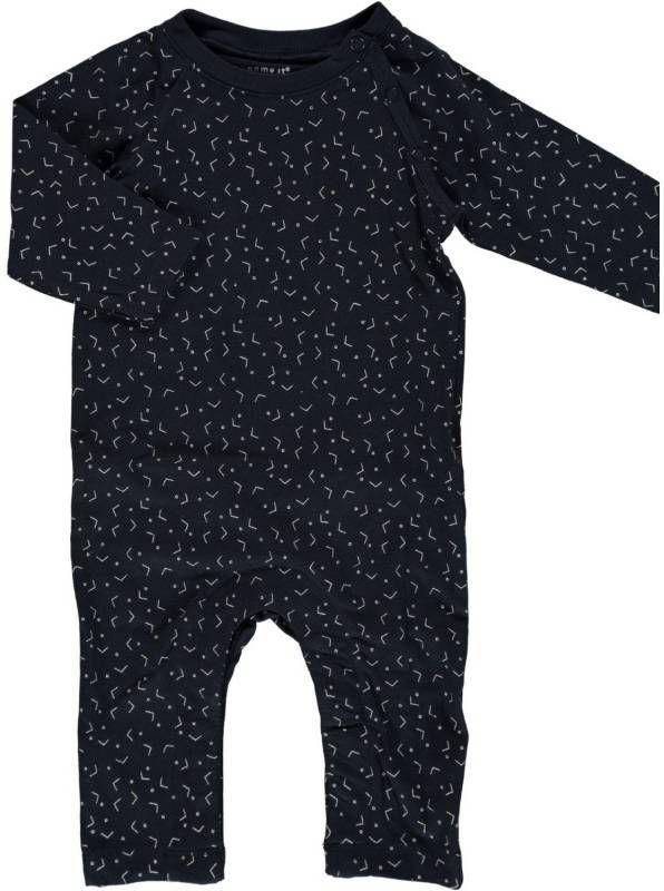 Te Koop Kinderkleding.Blauwe Baby Name It Kinderkleding Vergelijk Op Kinderentoday Nl