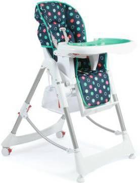 Chicco Kinderstoel Kussen.Kinderstoelen Online Kopen Vergelijk Op Kinderentoday Nl